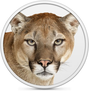 OS X Mountain Lion 10.8.3 bêta disponible