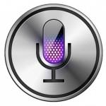 siri 150x150 - Siri : de nouvelles langues ?