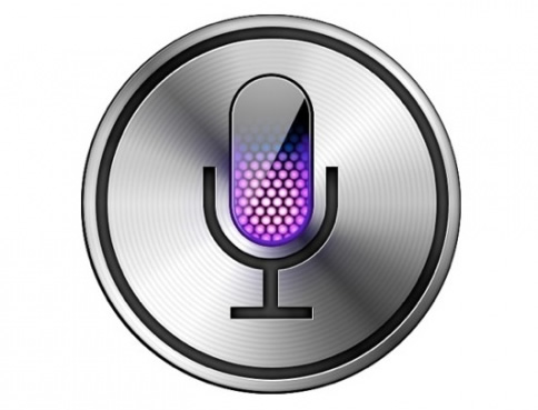 iPhone 5 : le test de Siri sous iOS 6