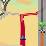 tomtom 1.12 iphone 5 150x150