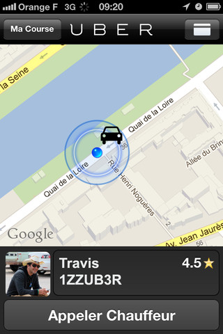 uber-iphone-2