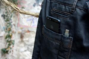 wtfjeans 300x200 - WTFjeans : le jean spécial iPhone 5