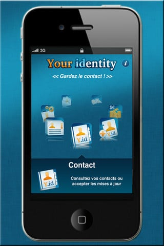 your-identity-iphone-2