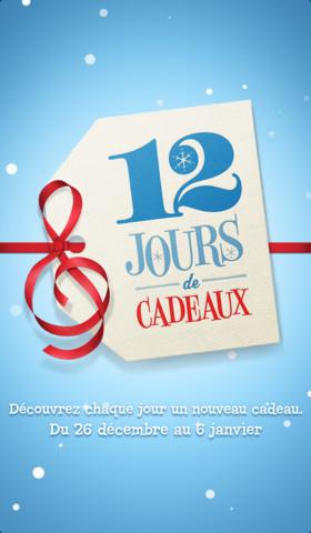 12-jours-de-cadeaux-itunes