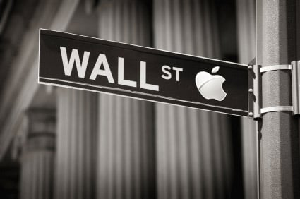 image-wallst-apple