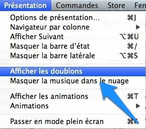 Doublons-iTunes-11.0.1
