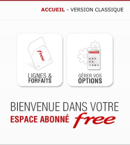 Free-Mobile-iOS