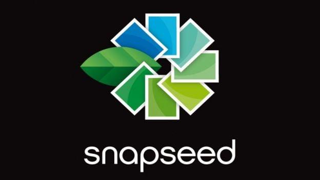 Snapseed - SnapSeed : désormais gratuite pour concurrencer Instagram
