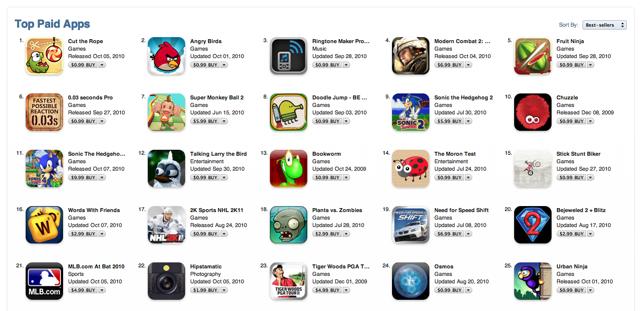 Top-25-app-store-us