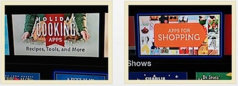 apps-apple-tv