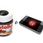 boombox colette nutella 150x150