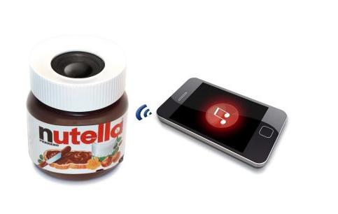 boombox-colette-nutella