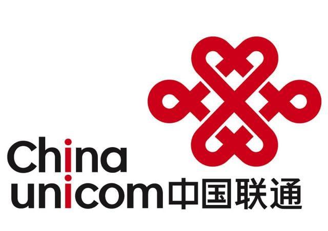 china-unicom