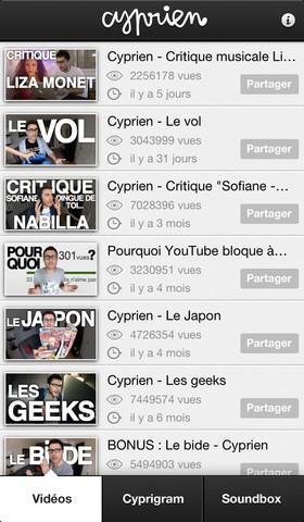 cyprien-iphone