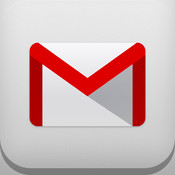 gmail-app-store