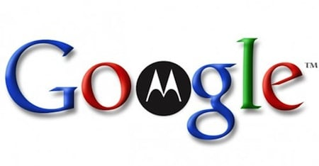 google motorola - Un X Phone par Google et Motorola ?