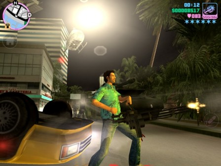 gta-vice-city-iphone-2