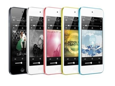 iPhone-5-couleur