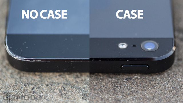 iphone-5-no-case-vs-case