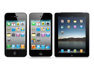 iphone-ipad-ipod-touch