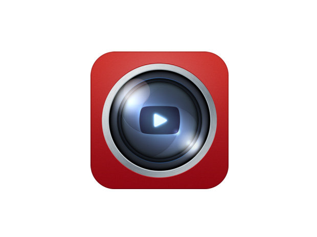 YouTube Capture : la nouvelle application iOS de Google