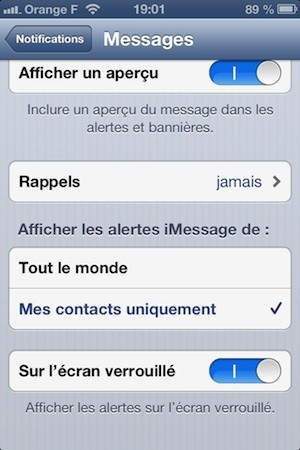 messages-options-iphone