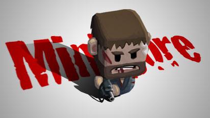Minigore 2 : le trailer disponible