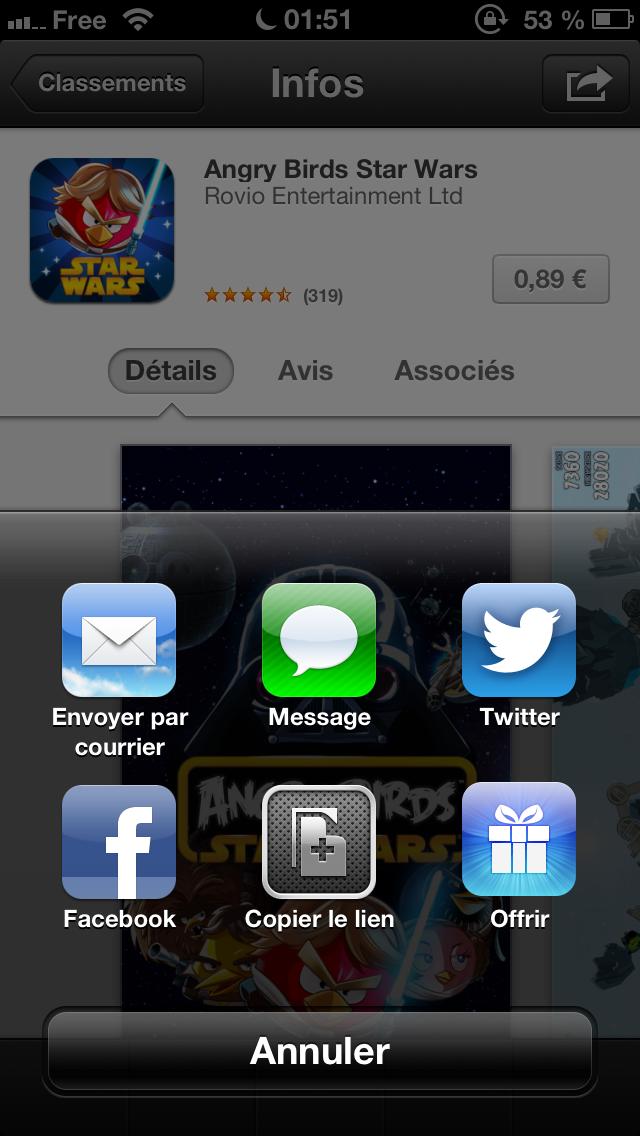 offrir-jeu-app-store