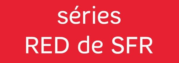 red sfr - SFR : le forfait RED 2h passe à 4,99€