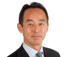 samsung directeur - Samsung : son directeur stratégique utilise des produits... Apple !