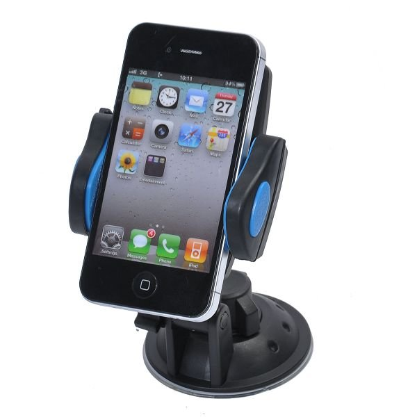 support-voiture-iphone