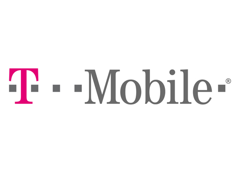 T-Mobile USA commercialisera l'iPhone en 2013