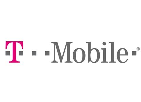 T-Mobile : bientôt l'iPhone 5 dès 99$