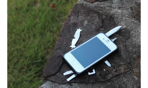 taskone 1 - TaskOne : le couteau suisse pour iPhone 5