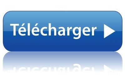 telecharger - CopyTrans Contacts : Sauvegarder ses contacts iPhone sur PC