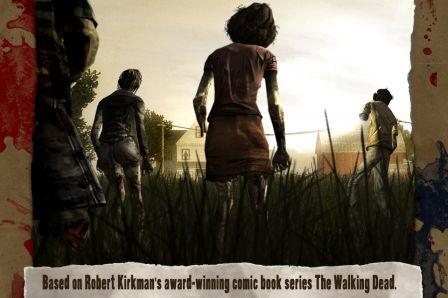 walking-dead2