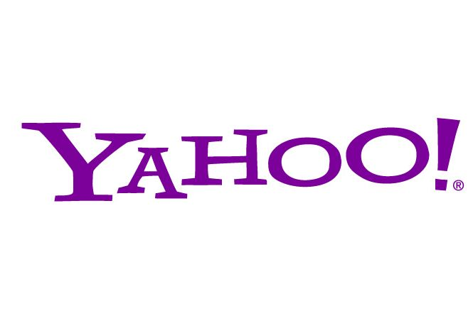 iPhone 5 : Recheche N°1 sur Yahoo France 2012
