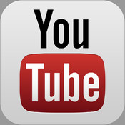 youtube-iphone-5