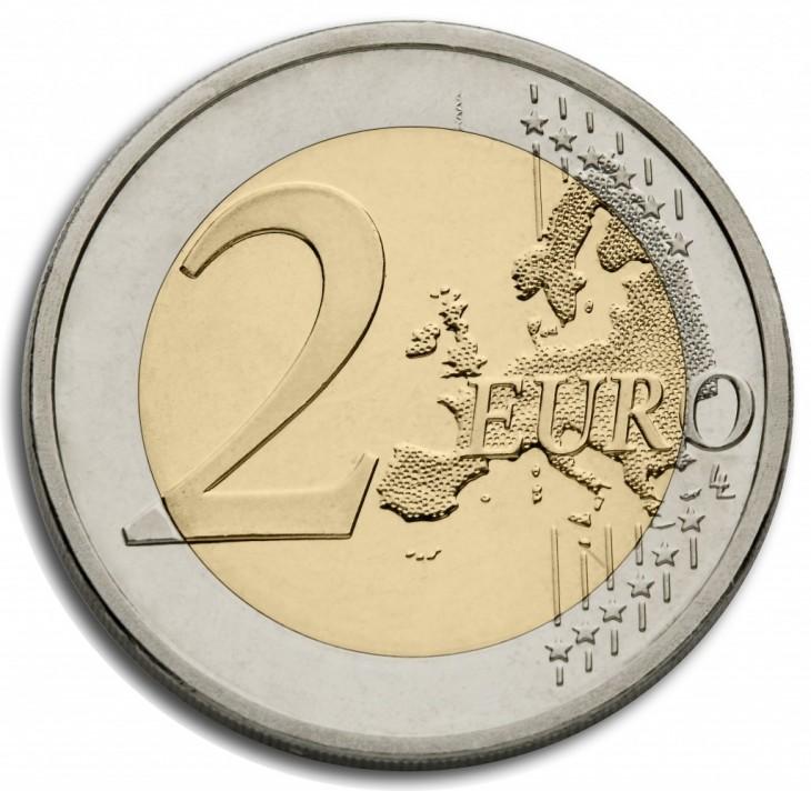 Free Mobile : combien rapporte le forfait à 2€/mois ?