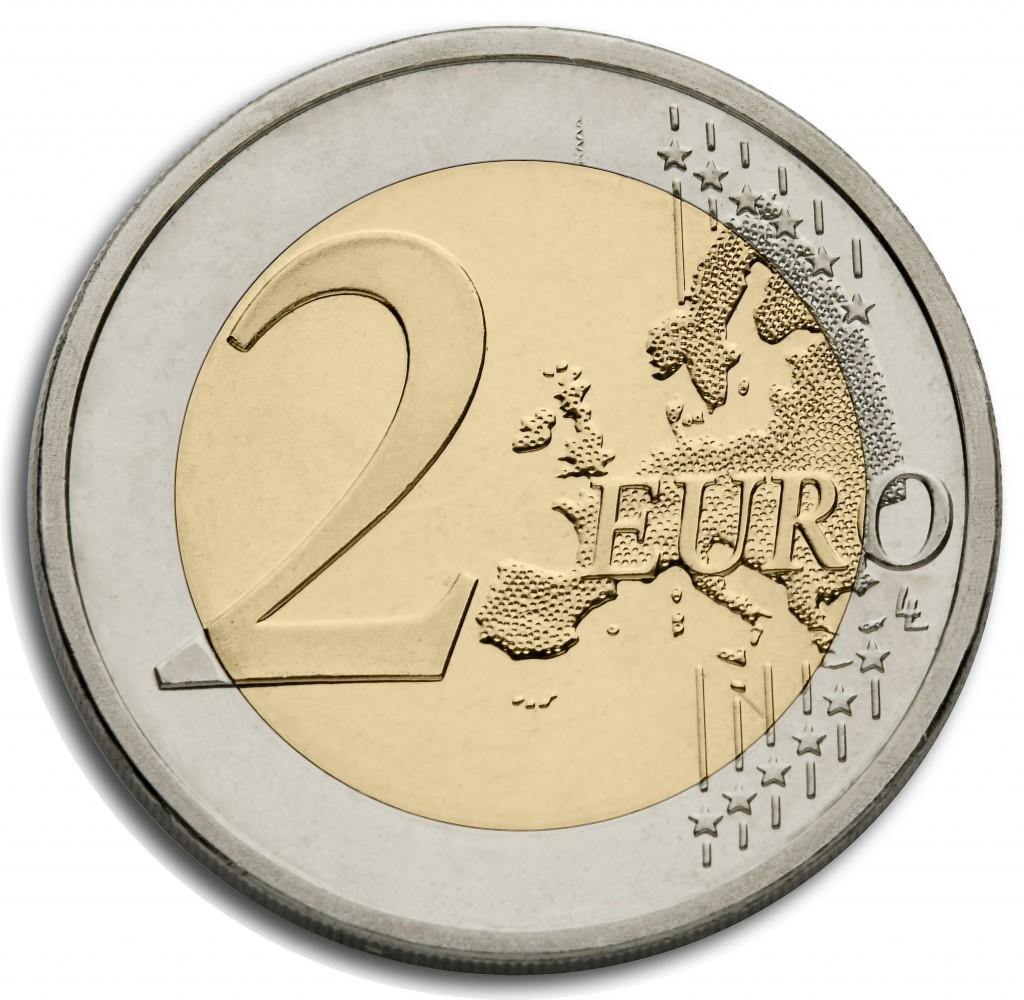 2-euros-free-mobile