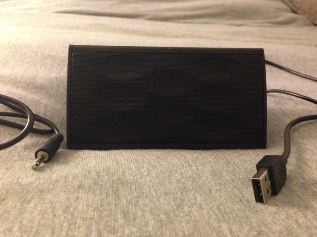 AVANT NEOXEO SPK 1000 1024x768 - NEOXEO SPK 1000 : l'enceinte Bluetooth à petit prix