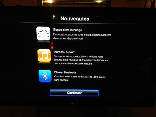 Apple-TV-iOS-5.2