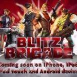 Blitz brigade gameloft 150x150