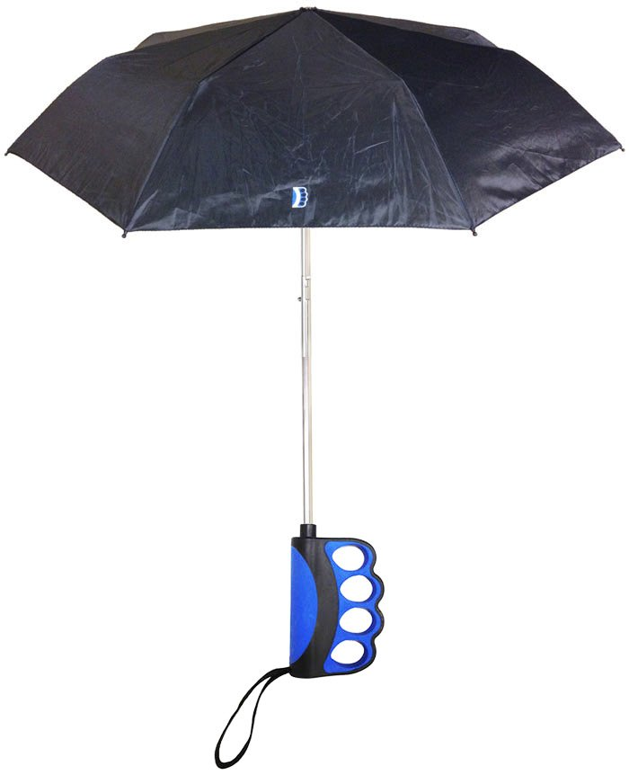 Brolly-Rain-Umbrella