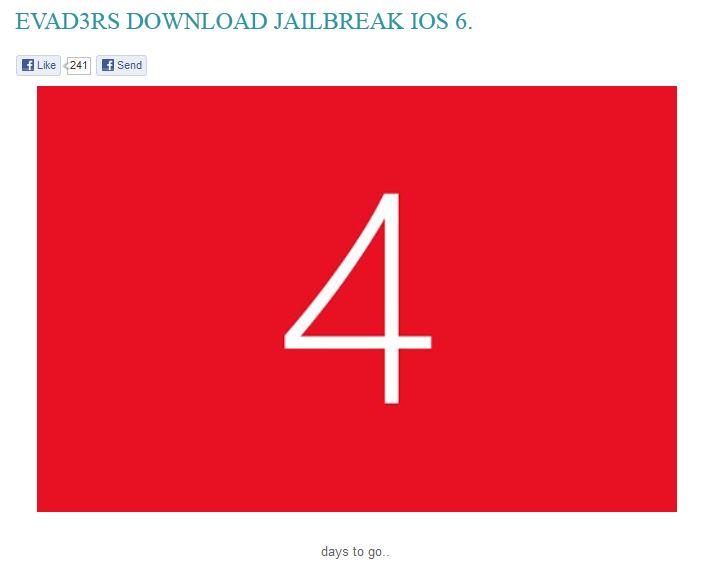 EVAD3RS-jailbreak-3-fevrier