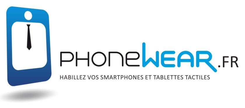 PhoneWear - NEOXEO SPK 1000 : l'enceinte Bluetooth à petit prix