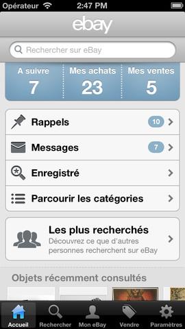 app ebay 1