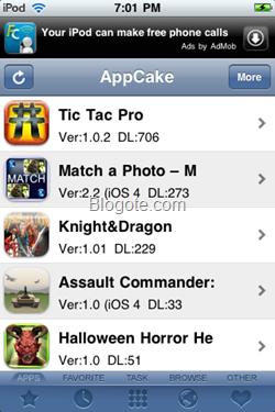 appcake-iphone