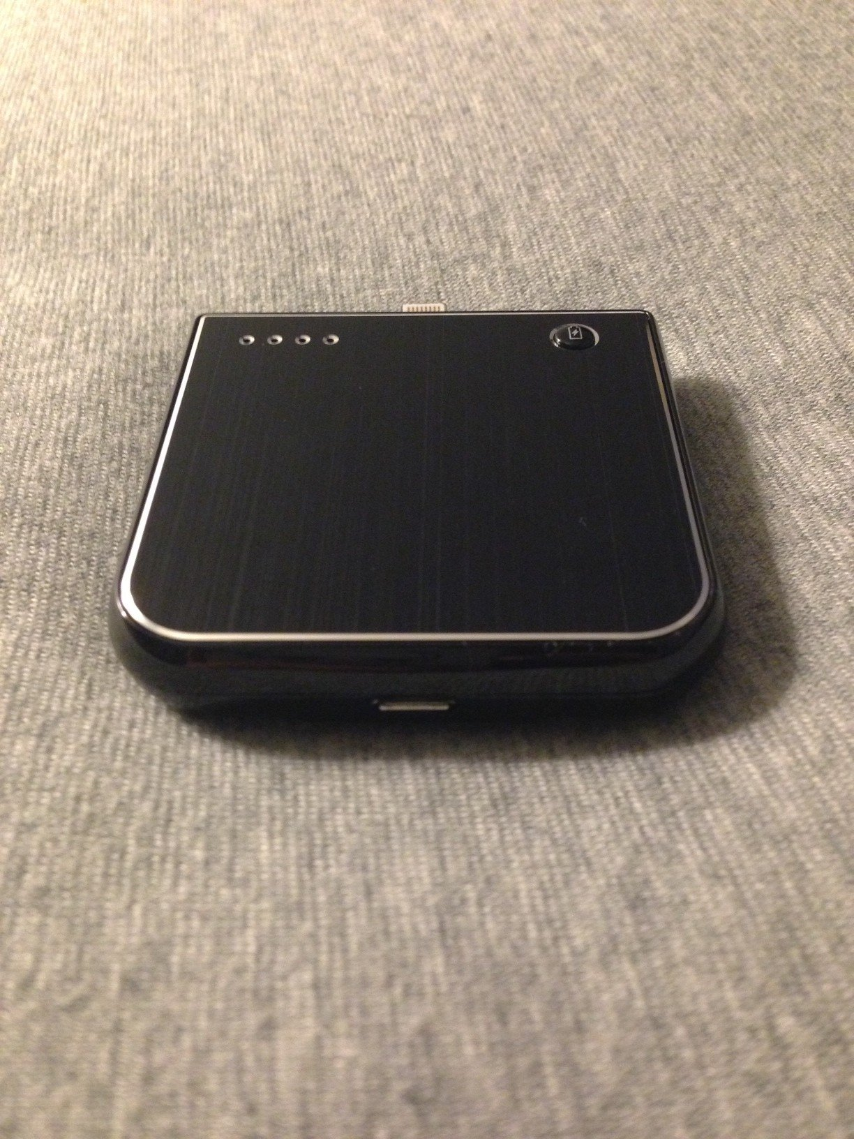 batterie-externe-iphone-5