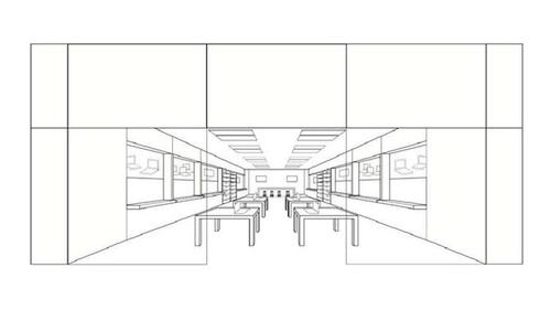 brevet-apple-store
